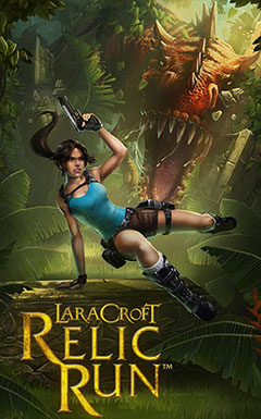 lara_croft_relic_run