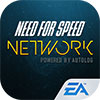Game Need for Speed™ Network