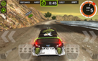 rally-racer-dirt-free-1