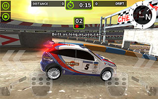 rally-racer-dirt-free-2