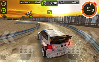 rally-racer-dirt-free-3