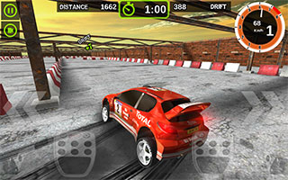 rally-racer-dirt-free-4