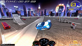 speed-racing-ultimate-3-free-1
