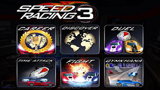 speed-racing-ultimate-3-free-2