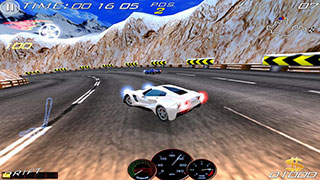 speed-racing-ultimate-3-free-3