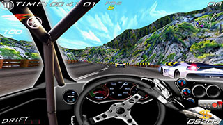 speed-racing-ultimate-3-free-4