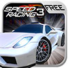 Game Speed Racing Ultimate 3