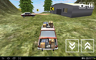 speed-roads-3d-free-download-1