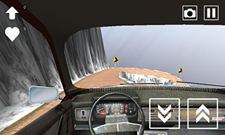 speed-roads-3d-free-download-3