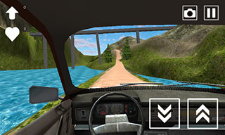 speed-roads-3d-free-download-4