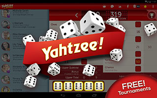 yahtzee-with-buddies-free-3