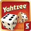 Game YAHTZEE® With Buddies