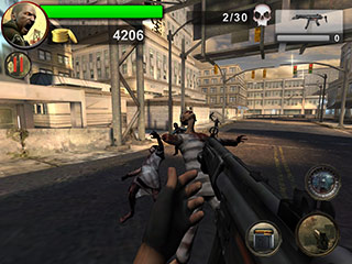 zombie-shooter-death-shooting-1
