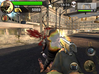 zombie-shooter-death-shooting-2