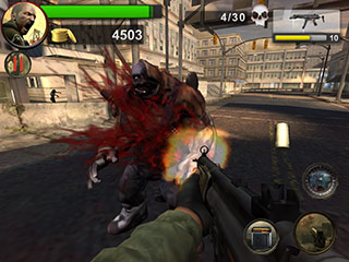 zombie-shooter-death-shooting-3