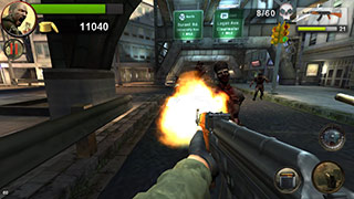 zombie-shooter-death-shooting-4