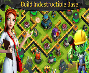 Battle of Zombies Clans MMO 2