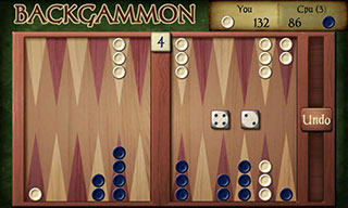 backgammon-free-1