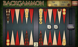 backgammon-free-2