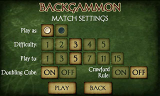 backgammon-free-3