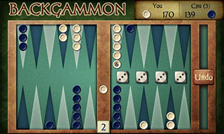 backgammon-free-4