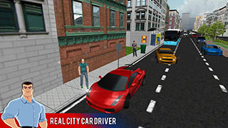 city-driving-3d-free-1