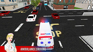 city-driving-3d-free-2