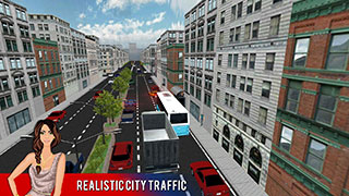 city-driving-3d-free-3