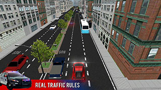 city-driving-3d-free-4