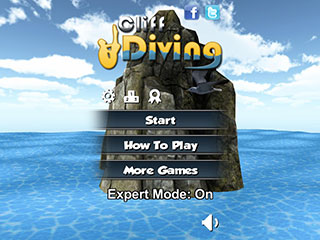 cliff-diving-3d-free-4