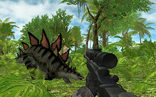 dinosaur-hunter-survival-free-1