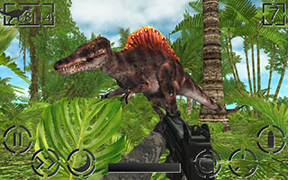 dinosaur-hunter-survival-free-2