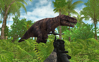 dinosaur-hunter-survival-free-3