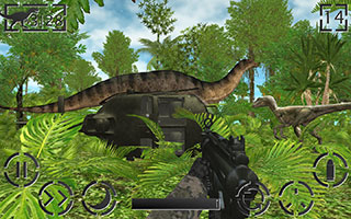 dinosaur-hunter-survival-free-4