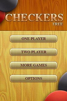 game-checkers-free-3