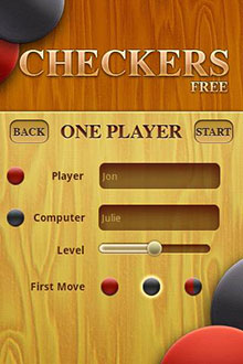 game-checkers-free-4
