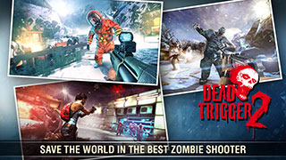 game-dead-trigger-2-free-1