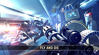 game-dead-trigger-2-free-2
