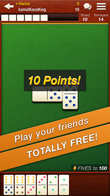 game-domino-free-1