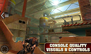 game-frontline-commando-free-2