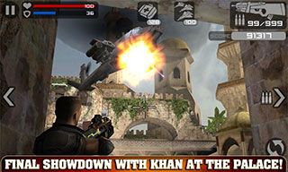 game-frontline-commando-free-4