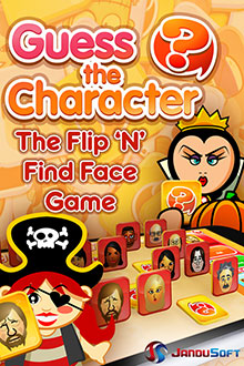 game-guess-the-character-free-1