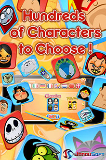 game-guess-the-character-free-2