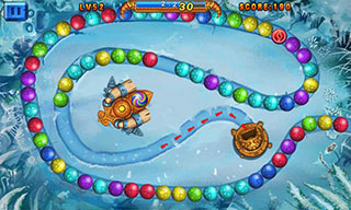 game-marble-legend-free-4
