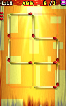 game-matches-puzzle-free-2