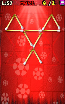 game-matches-puzzle-free-3
