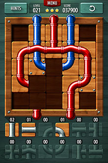 game-pipe-puzzle-free-1