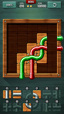 game-pipe-puzzle-free-3