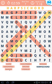 game-word-search-puzzles-free-1