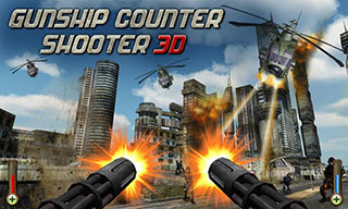 gunship-counter-shooter-free-1